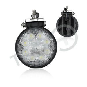 Delovna LED luč