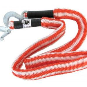 Vlečna vrv elastična
