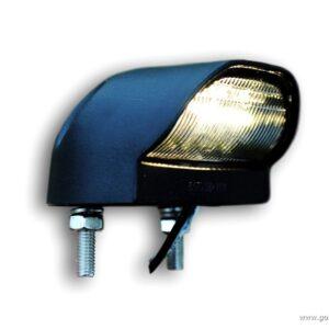 LED svetilka za tablico