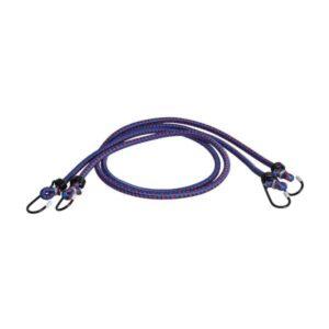 Elastična vrv