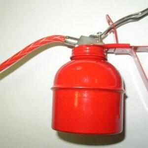 Kantica za olje 250 ml